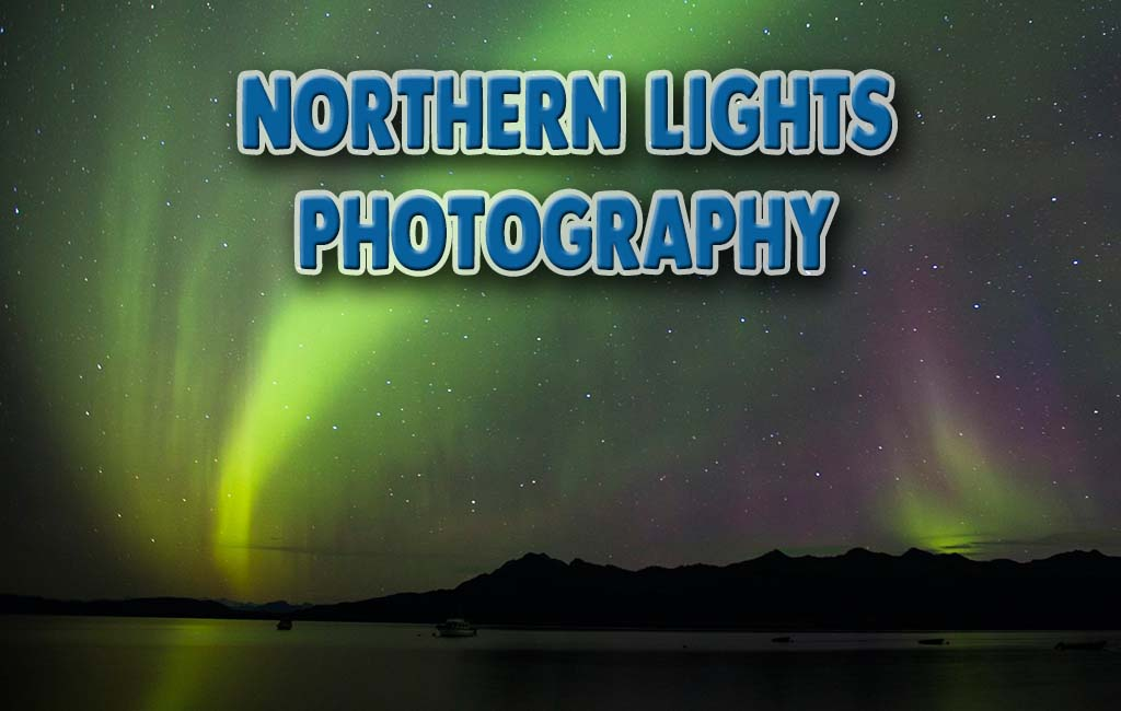 northern light tour